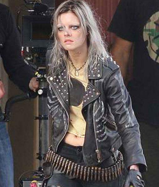 nix-leather-jacket