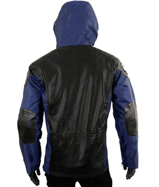 norman-death-stranding-jacket