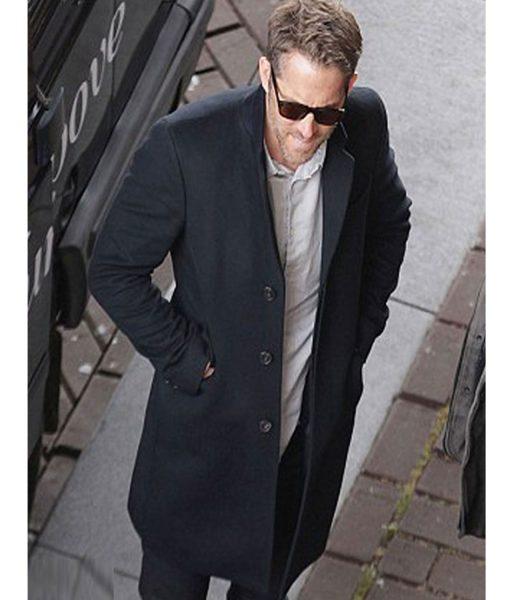 one-6-underground-ryan-reynolds-coat