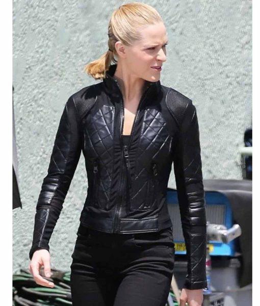 rachel-wood-westworld-leather-jacket