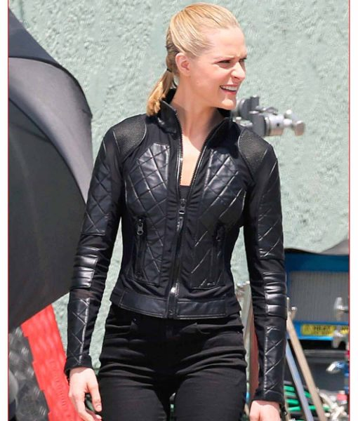 rachel-wood-westworld-s03-leather-jacket