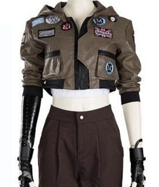 robots-sonnie-jacket