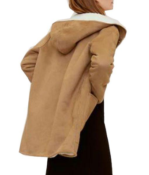 sienna-miller-hoodie