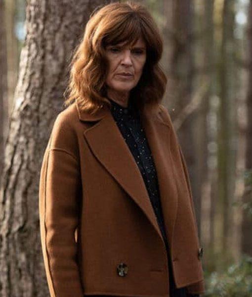 siobhan-finneran-the-stranger-jacket