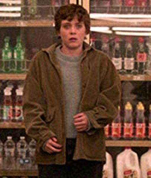 sophia-lillis-i-am-not-okay-with-this-sydney-jacket