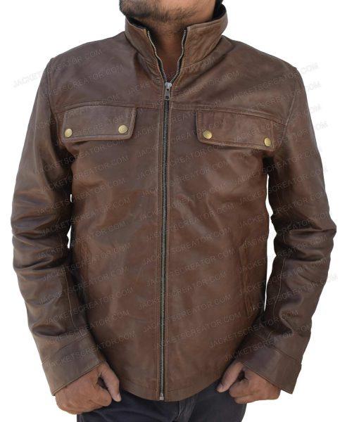 spenser-confidential-mark-wahlberg-jacket