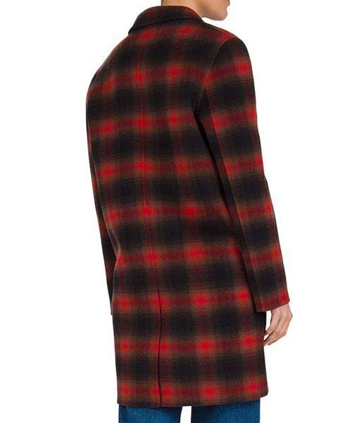stumptown-plaid-coat