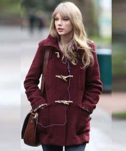 taylor-swift-coat