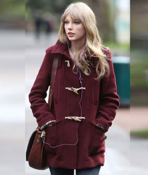 taylor-swift-coat