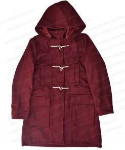 taylor-swift-duffle-coat