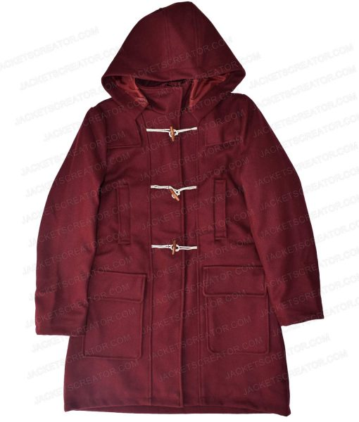 taylor-swift-duffle-coat