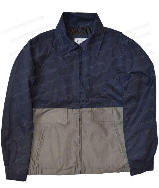 the-big-bang-theory-sheldon-cooper-jacket