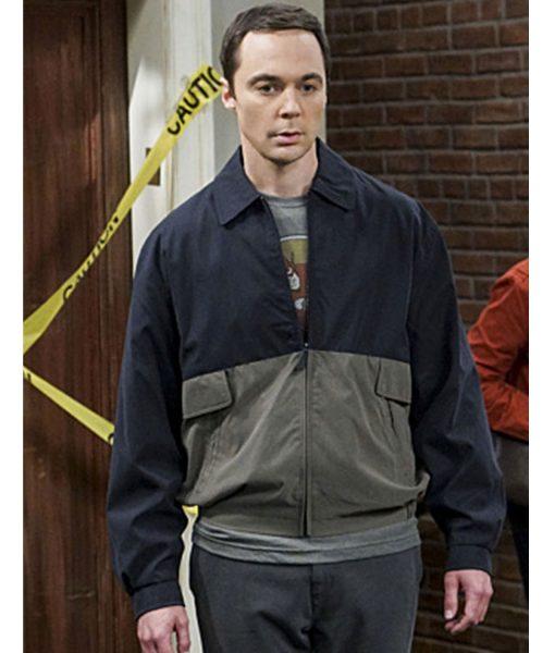 the-big-bang-theory-sheldon-cooper-blue-and-grey-jacket