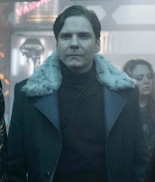 the-winter-soldier-baron-zemo-trench-coat
