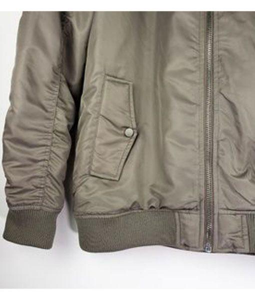 varsity-energy-monster-bomber-jacket