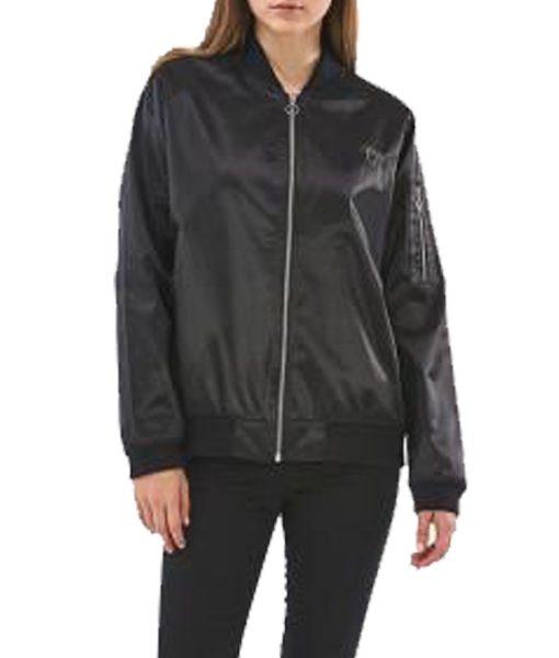 womens-okay-jacket