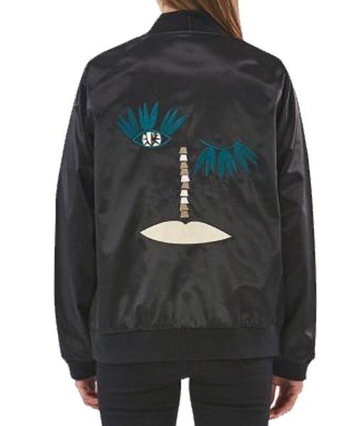 womens-okay-satin-bomber-jacket