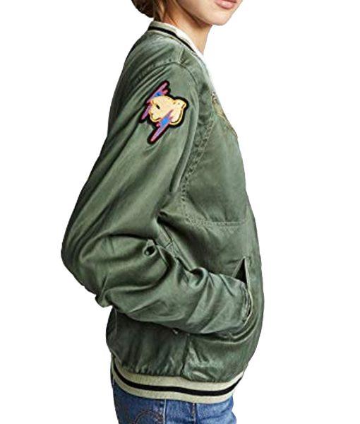 you-love-quinn-jacket
