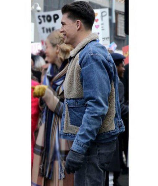 zane-holtz-katy-keene-ko-kelly-denim-jacket