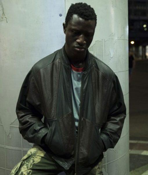 alexanderplatz-francis-leather-jacket