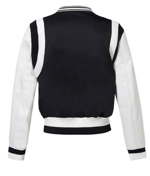 alexandra-mary-hirschi-mcm-jacket