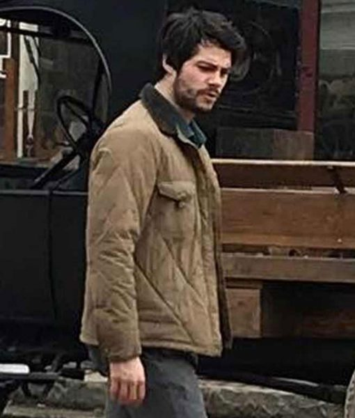 amazing-stories-dylan-obrien-jacket