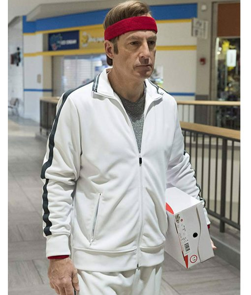 better-call-saul-jimmy-mcgill-white-jacket
