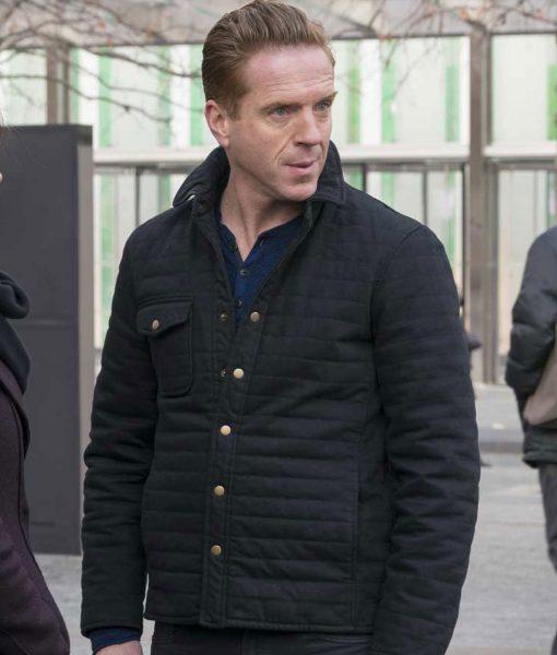 billions-season-02-bobby-axelrod-jacket