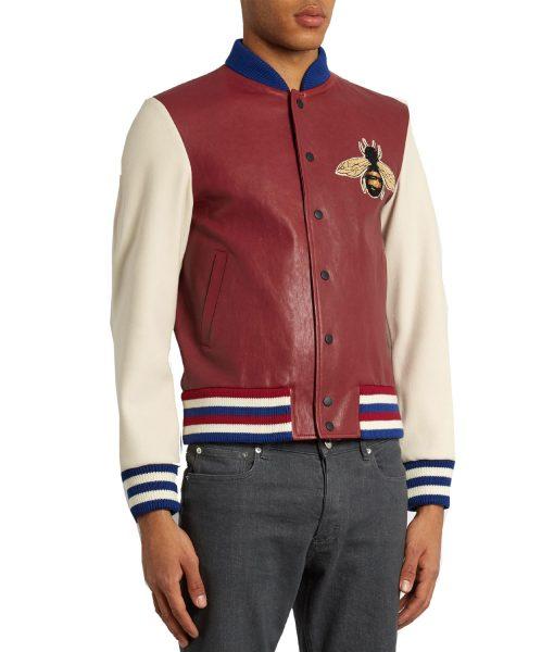 blind-for-love-j-hope-leather-jacket
