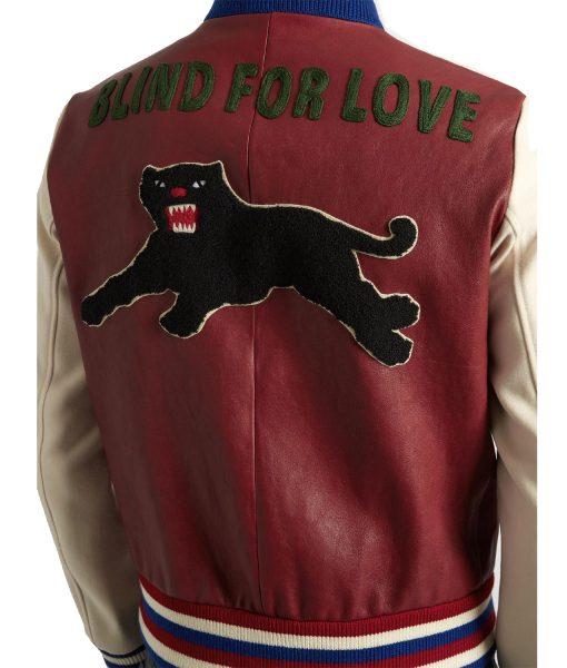 blind-for-love-jacket