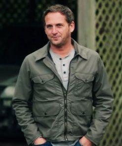 bray-johnson-jacket