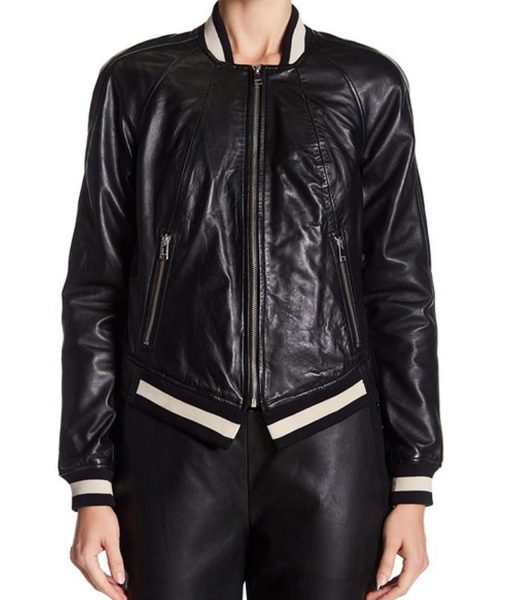 colette-french-leather-jacket