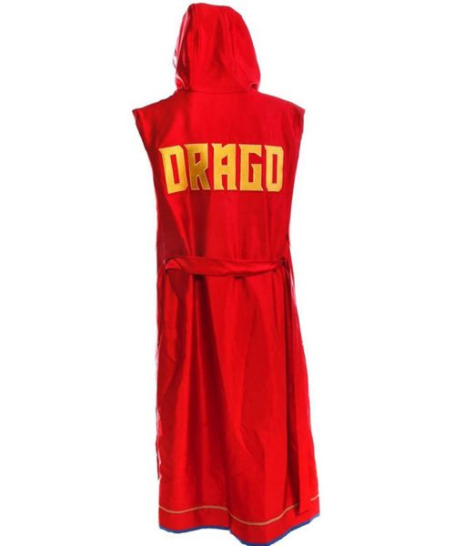 creed-viktor-drago-coat