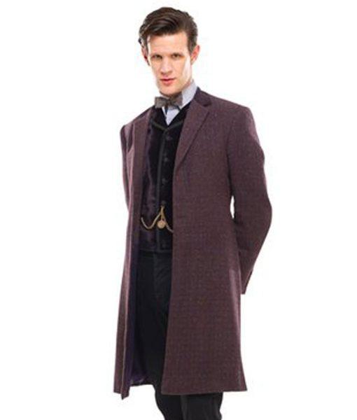 doctor-matt-smith-coat