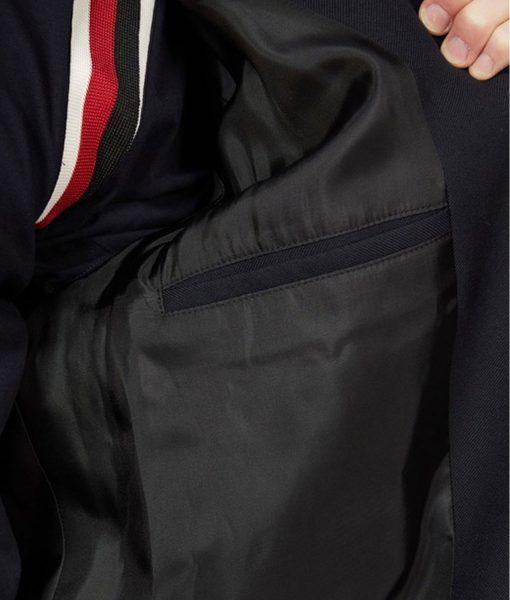 eminem-godzilla-bomber-jacket