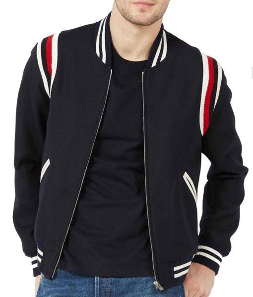eminem-godzilla-jacket