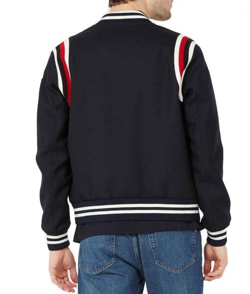 eminem-godzilla-juice-wrld-bomber-jacket