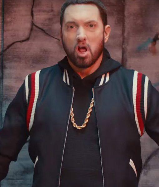 eminem-godzilla-juice-wrld-jacket