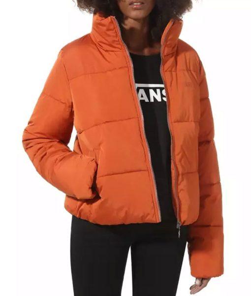 empire-teri-puffer-jacket