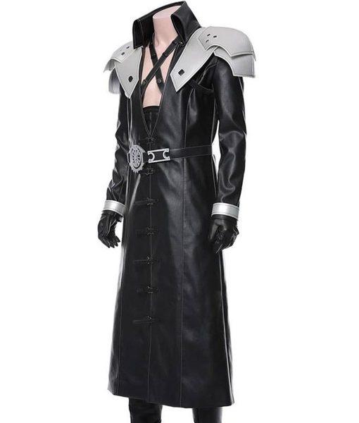 final-fantasy-sephiroth-coat