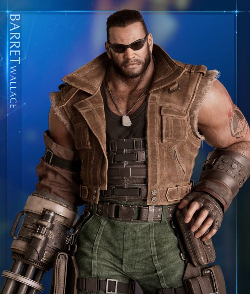 final-fantasy-vii-remake-barret-wallace-vest