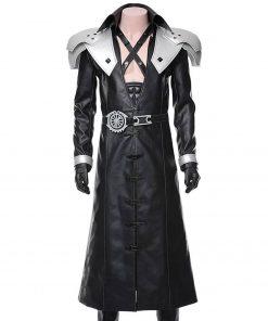 final-fantasy-vii-remake-sephiroth-coat