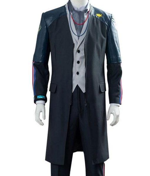 hardman-coat