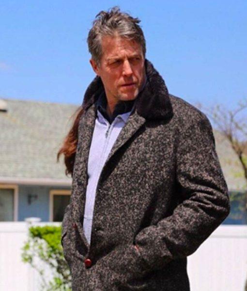 hugh-grant-the-undoing-coat