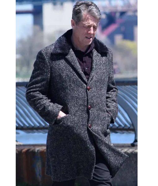 hugh-grant-the-undoing-jonathan-sachs-coat