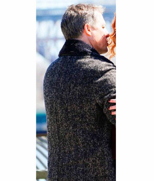 hugh-grant-undoing-jonathan-sachs-coat