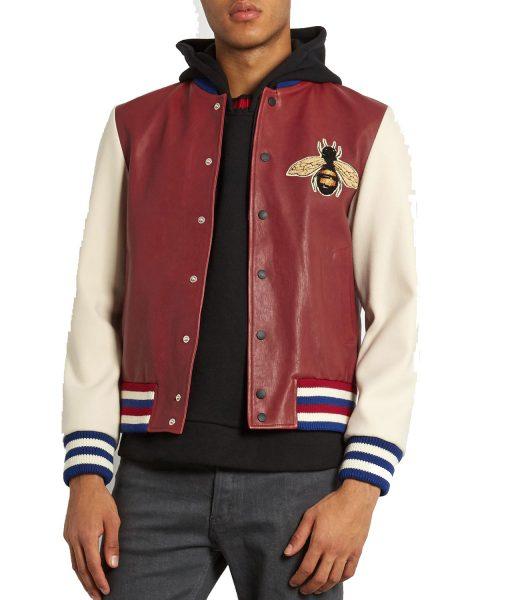 j-hope-jacket