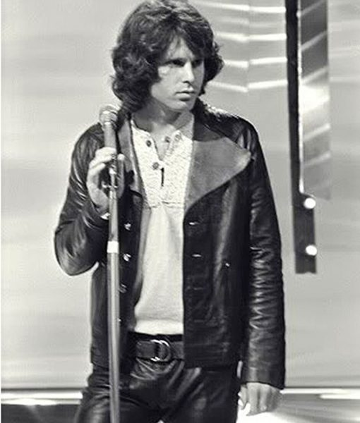 jim-morrison-the-doors-jacket-