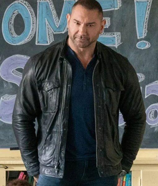 jj-my-spy-dave-bautista-leather-jacket