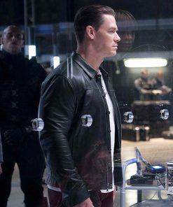 john-cena-f9-leather-jacket